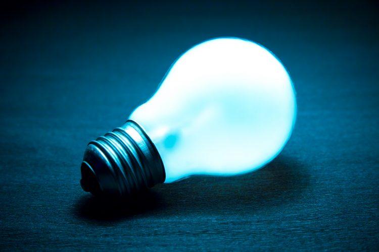 7 erros que matam seu poder de inovação