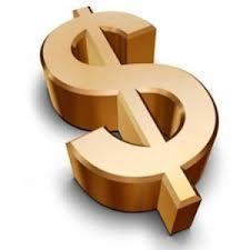 Gastos do setor financeiro com TI devem atingir US$ 430 bi em 2014