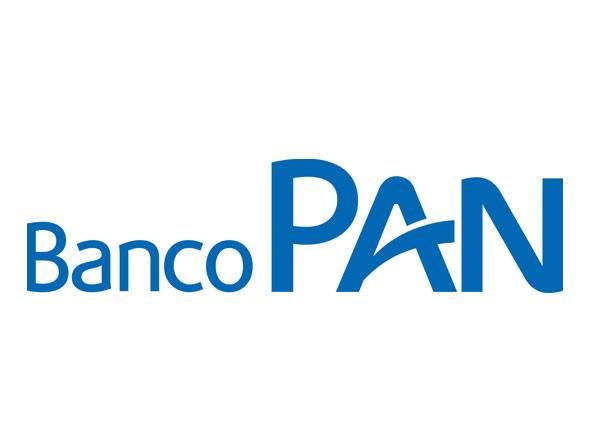 Banco Pan tem prejuízo de R$ 20,5 mi no 3º trimestre