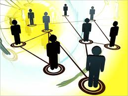 Rede social corporativa estimula inovação, da Sanofi à CPFL