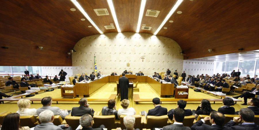 STF decide se bancos devem pagar perdas com plano econômico
