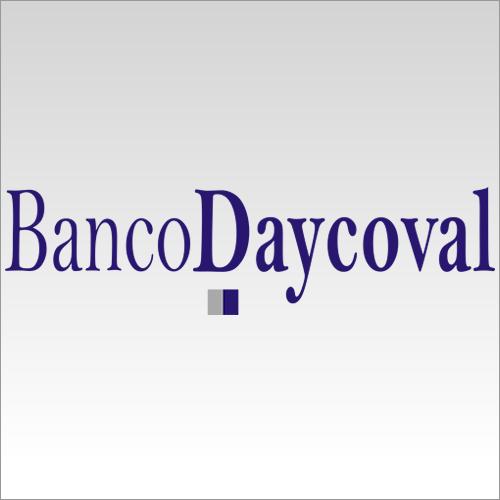 Banco Daycoval soma lucro de R$ 59,3 milhões no trimestre