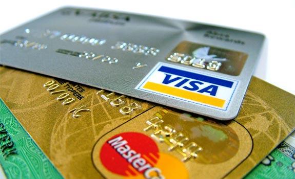 Compras do futuro terão carteira virtual e cartão assinado com o indicador