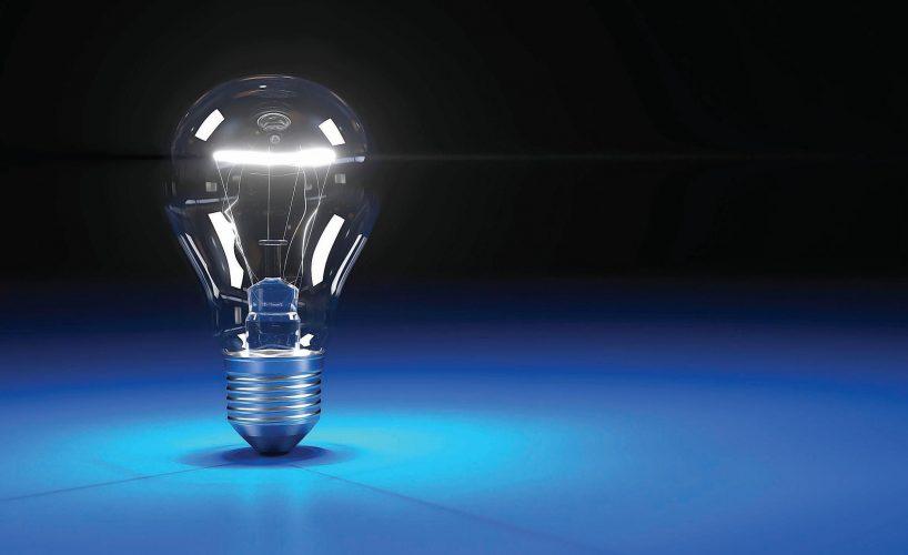 Ranking mundial de inovação tem 8 empresas brasileiras