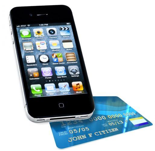 Banco móvel será realidade em cinco anos