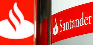 Santander Brasil prevê alta de 12% a 14% da carteira de crédito em 2014