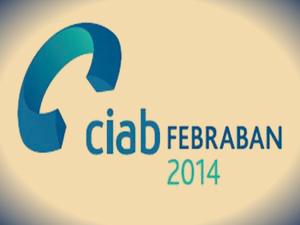 Ciab FEBRABAN – 24° edição