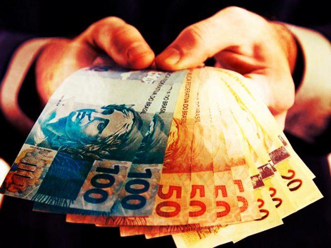 Empréstimo consignado para aposentados em dezembro foi 21,20% superior