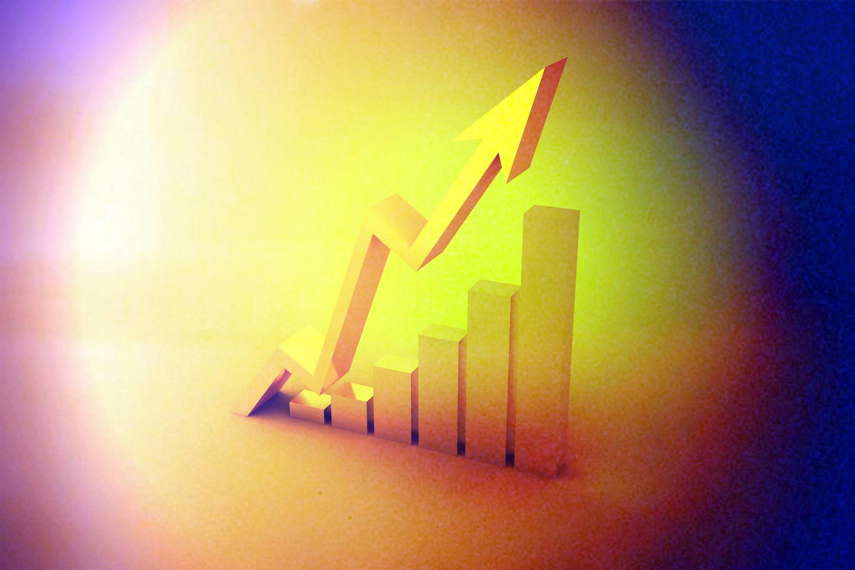 Bancos médios aceleram nos empréstimos