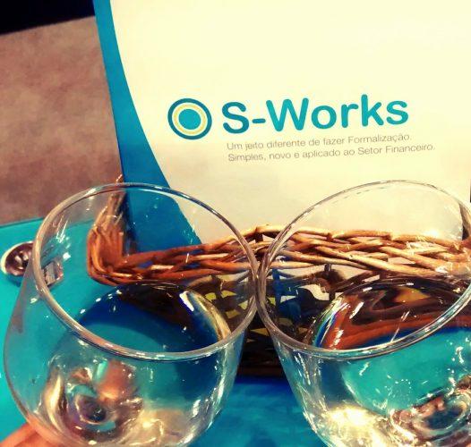 Grupo Simply lança solução S-Works | TI Inside