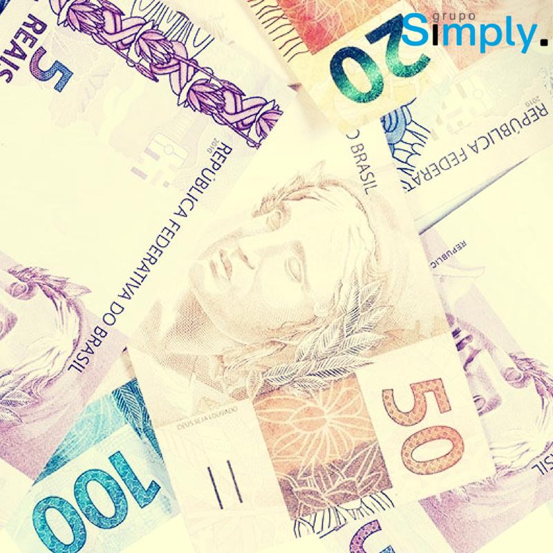 Copom eleva projeção para inflação em 2014 e 2015