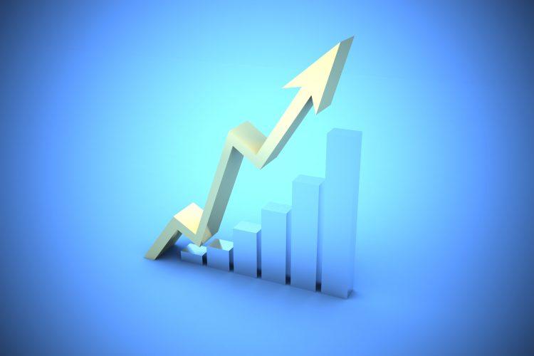 Crescimento do empréstimo consignado em maio