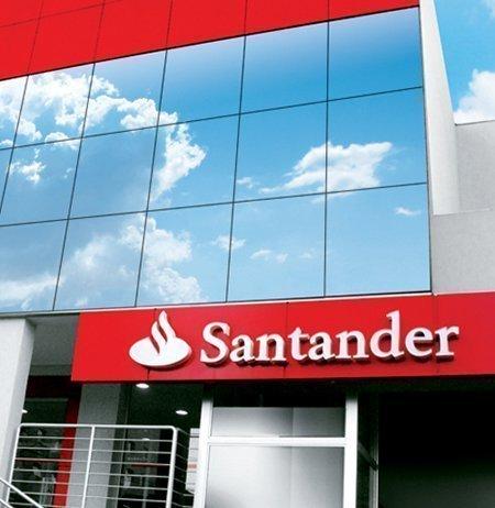 Santander confirma Joint Venture com Bonsucesso no consignado