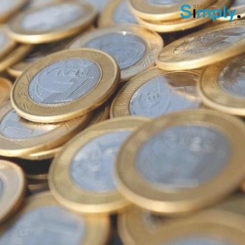 Relatório Focus reduz as projeções de inflação e do PIB
