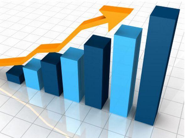 Busca pelo consignado cresce no cenário de elevação dos juros