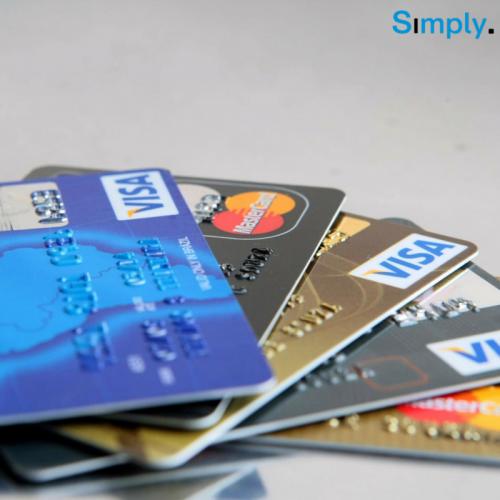 STJ confirma que envio de cartão de crédito não solicitado gera indenização