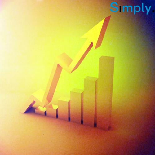 Mercado financeiro eleva projeção de inflação para 9%, em 2015