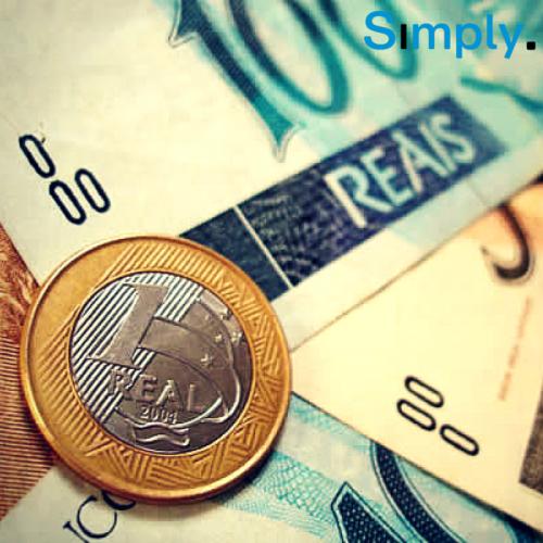 Mercado de crédito brasileiro em Abril