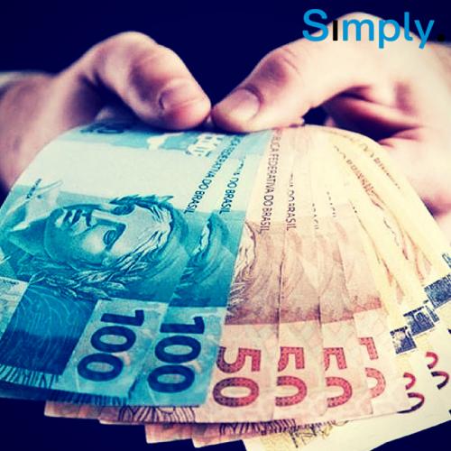 Veto à portabilidade de crédito consignado é a principal queixa contra bancos