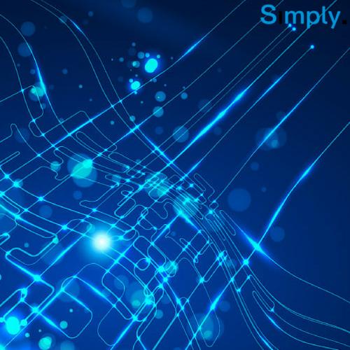Bancos devem utilizar a tecnologia para transformar os processos