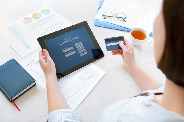 Banco do futuro: foco na experiência do cliente