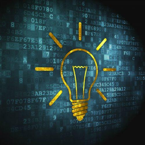 Banco do futuro: gestão e governança de dados