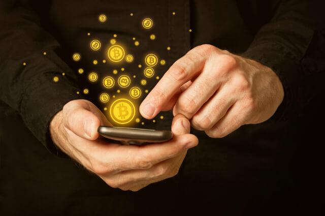 Entenda o que é Bitcoin e conheça seus diferenciais