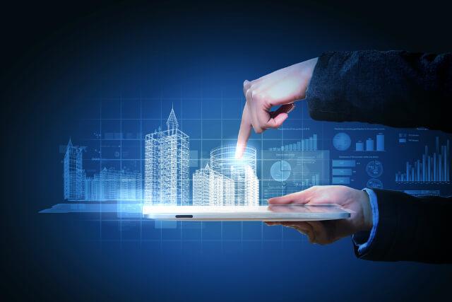 Banco do futuro: um novo conceito