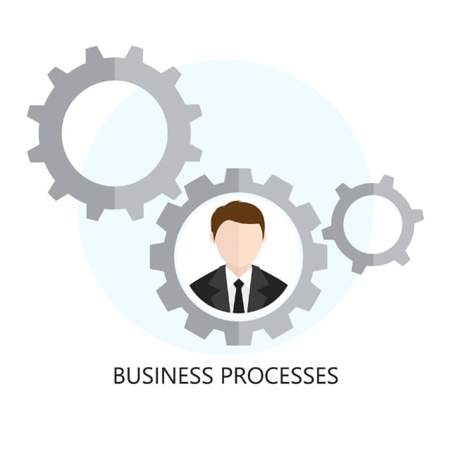 Por que a automação de processos é sua melhor solução de produtividade?