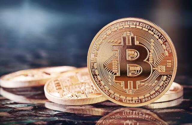 6 motivos para sua empresa pensar em blockchain e Bitcoin