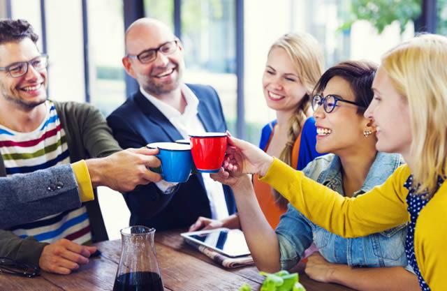 Como o Reconhecimento Eletrônico de Caracteres (OCR) irá aumentar produtividade e trazer ganhos para o seu negócio