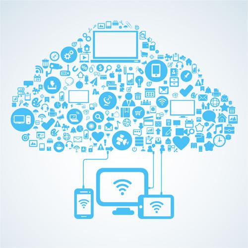 3 vantagens de se optar por SaaS e uso da nuvem para seu banco