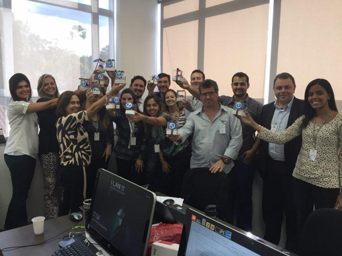 Banco Intermedium inicia operação com a plataforma de negociação e captura da Simply