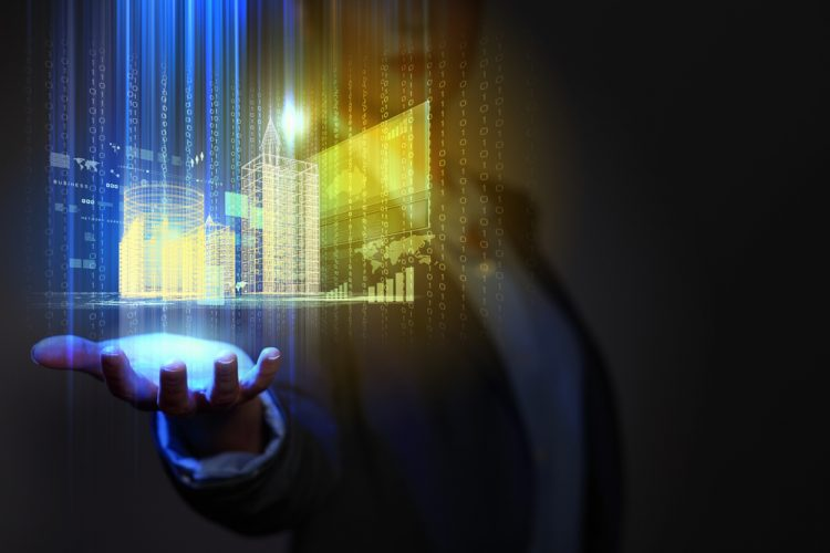 Tecnologia para bancos: por que terceirizar?