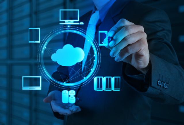 Computação na nuvem: 3 cases de sucesso de bancos