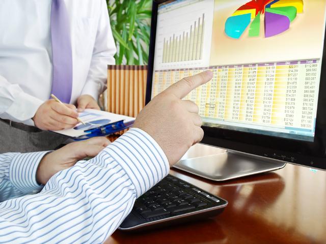 Os 5 principais desafios dos processos no setor financeiro
