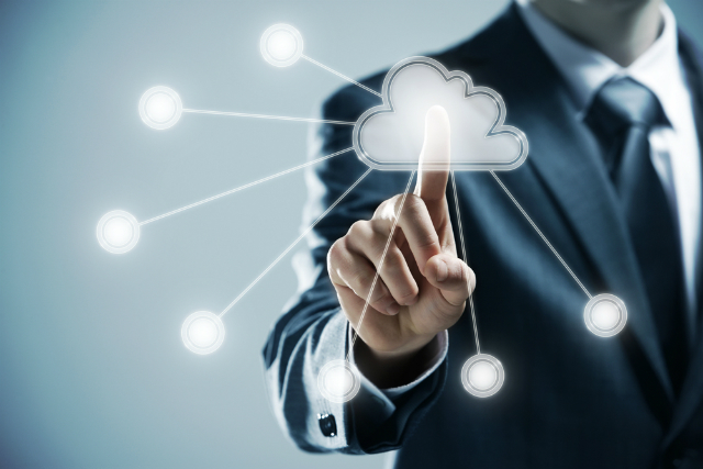O que é Microsoft Azure e quais suas aplicações no mercado financeiro?
