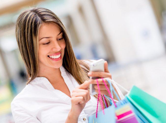 Como o Mobile Banking e as fintechs estão mudando hábitos de consumo