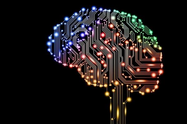 Seu banco está preparado para a era da computação cognitiva?