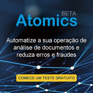 atomics-beta