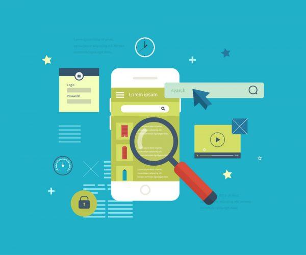 Experiência do cliente: a importância do conceito nos serviços financeiros