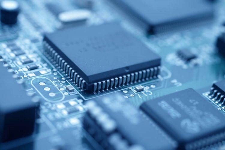Tecnologias que impactam e irão impactar o mercado financeiro