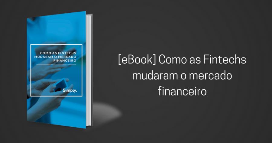 fintechs-ebook