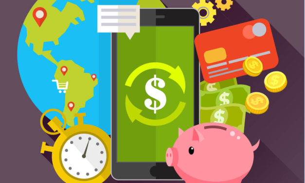 5 tecnologias de automação que são tendências no setor financeiro