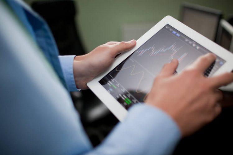 Como prevenir as fraudes nas instituições financeiras?