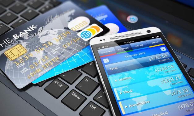 Mobile banking: Crescimento e os desafios para os bancos
