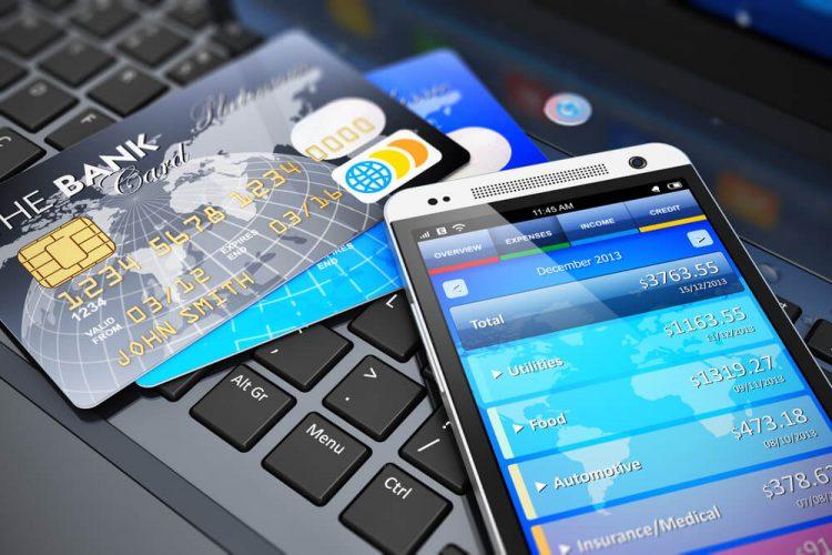 mobile-banking-crescimento-e-os-desafios-para-os-bancos-refacao