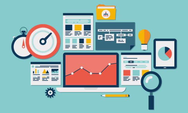 Otimização de processos: ganhe produtividade e eficiência
