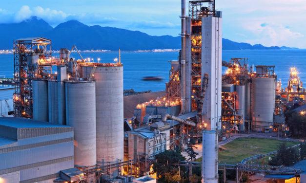 Você sabia que a 4ª Revolução Industrial já chegou?