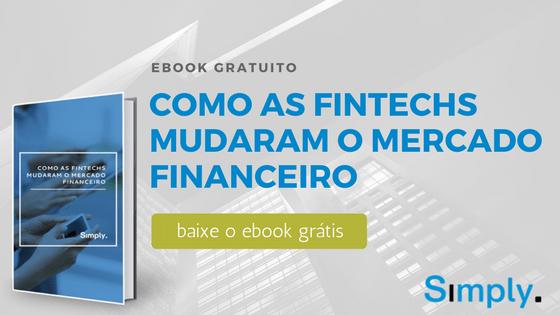 ebook-fintechs